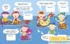 Загадки и головоломки для девочек 1