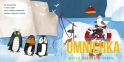 Зоопарк. Весёлая книжка с клапанами и загадками 1