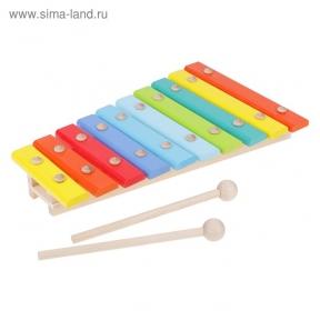 Ксилофон обычный