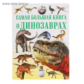 Самая большая книга