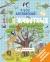 Главная книга малыша. Я учу английский. 1000 животных